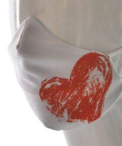 TMP-HEART